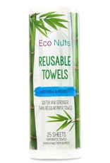 Eco Nuts Reusable Paper Towels