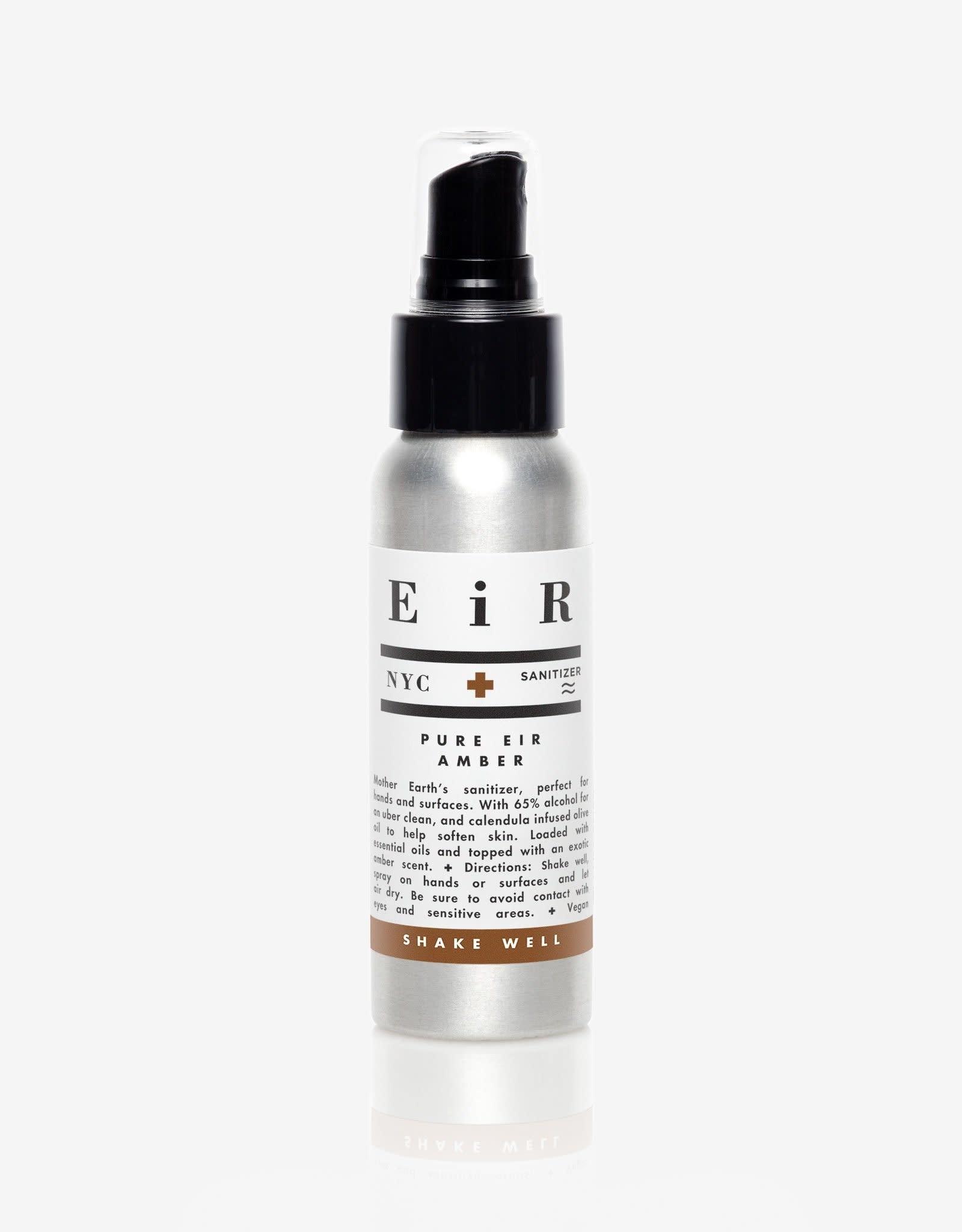 EiR NYC EiR Pure Sanitizer