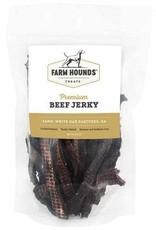 farm hounds Farmhounds Beef Jerky