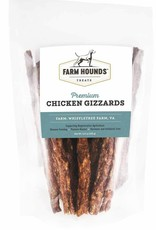 farm hounds Farmhounds Chicken Gizzards