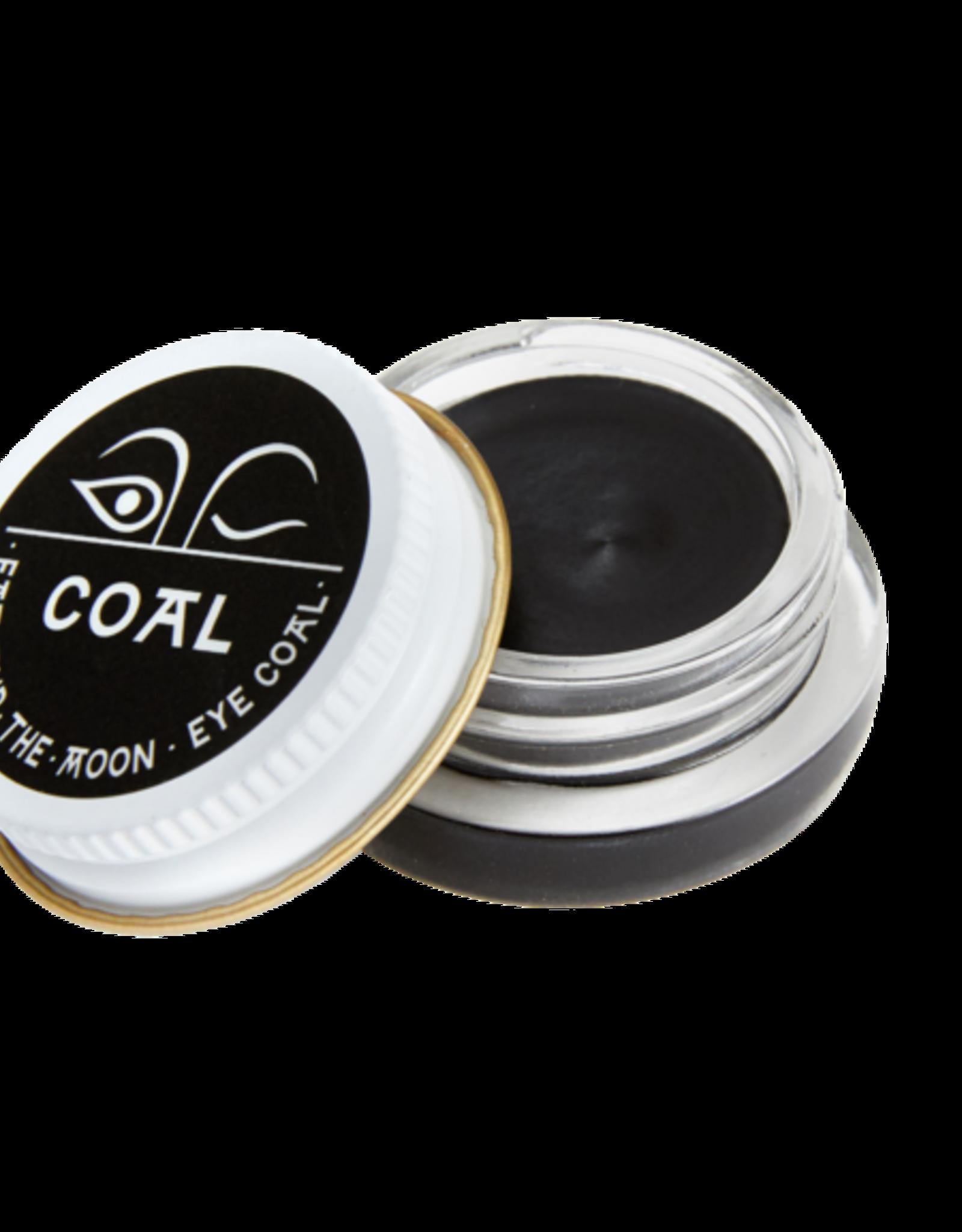 Fat and Moon Eye Coal