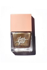 Glam and Grace Nail Polish Earthy Glow