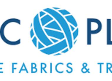 Fabric Planet