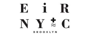 EiR NYC