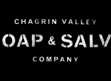 chagrin valley