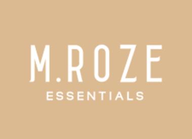 M. Roze