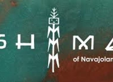 SHIMA of Navajoland