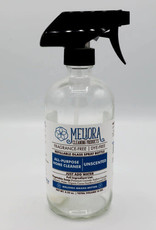 Meliora All Purpose Unscented MultiPurpose Cleaner