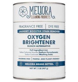 Meliora Oxygen Brightener