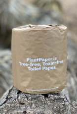 plant paper Plant Paper Toilet Paper