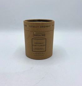 Tenn Prairie Organic Pantyliner