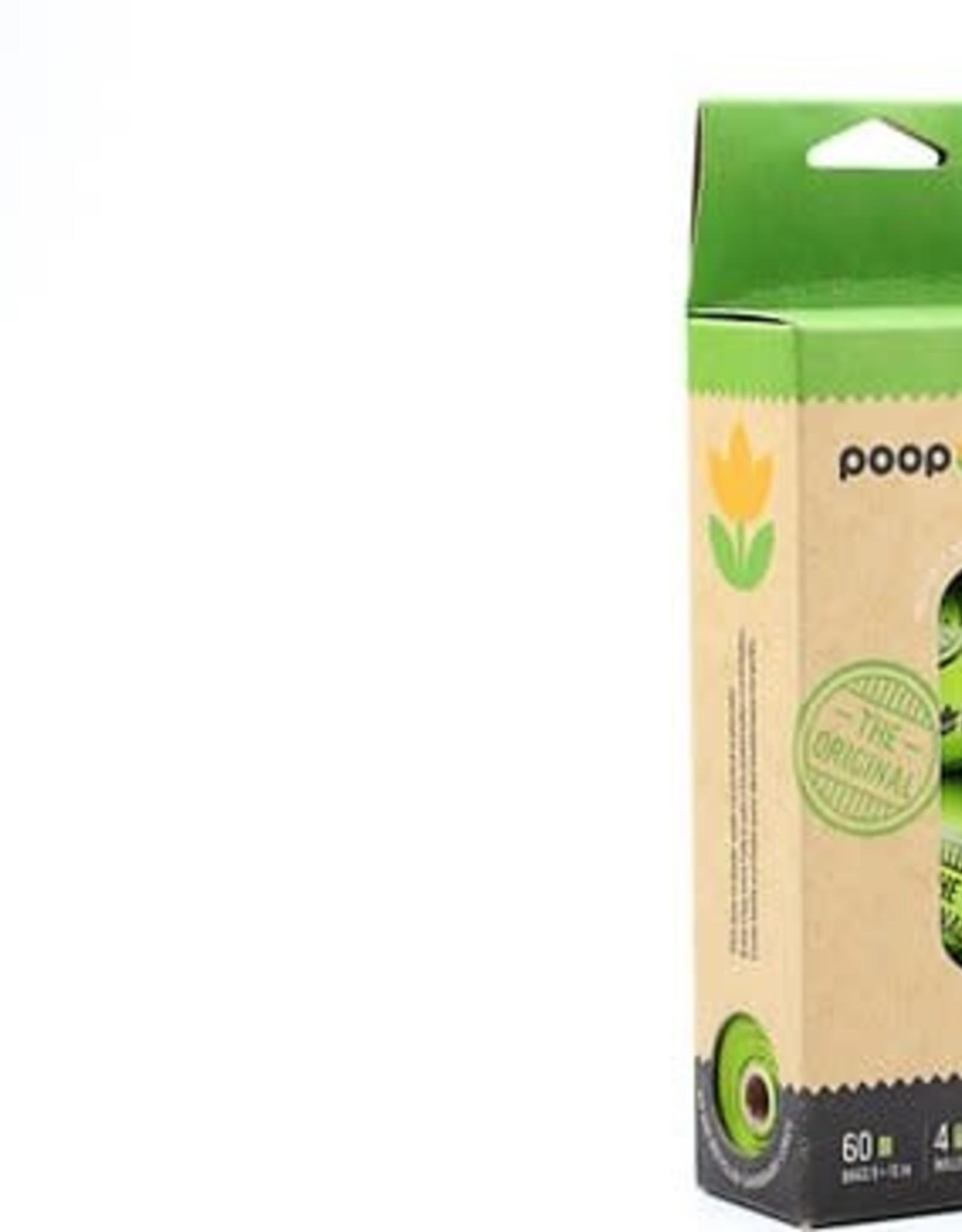 poop bags Poopbags