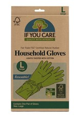If You Care Household Gloves