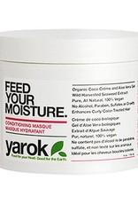 Yarok Feed Your Moisture Hair Mask