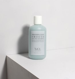 Voce Smoothing Wash