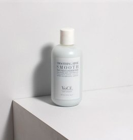 Voce Smoothing Rinse