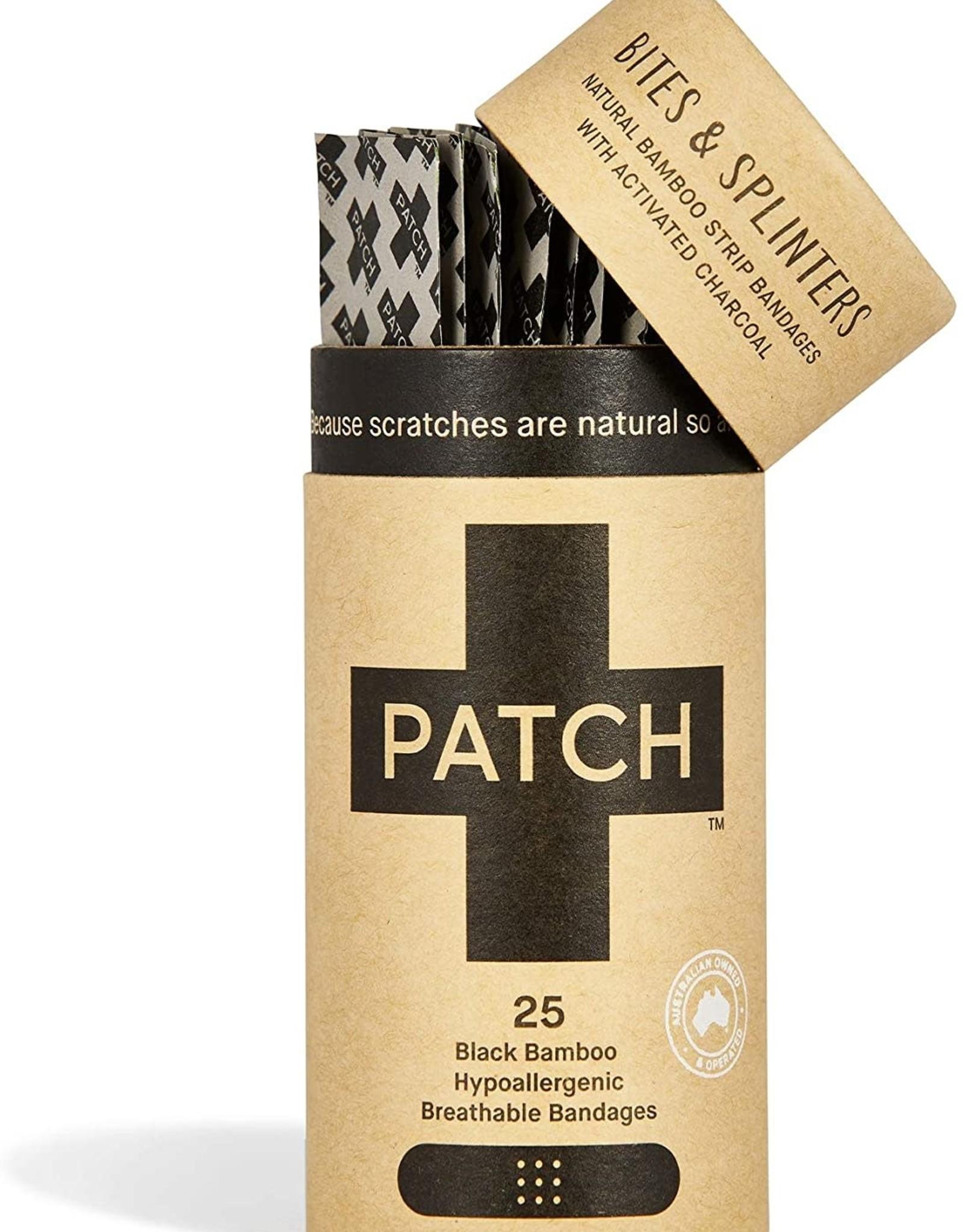 Patch Patch Bandage