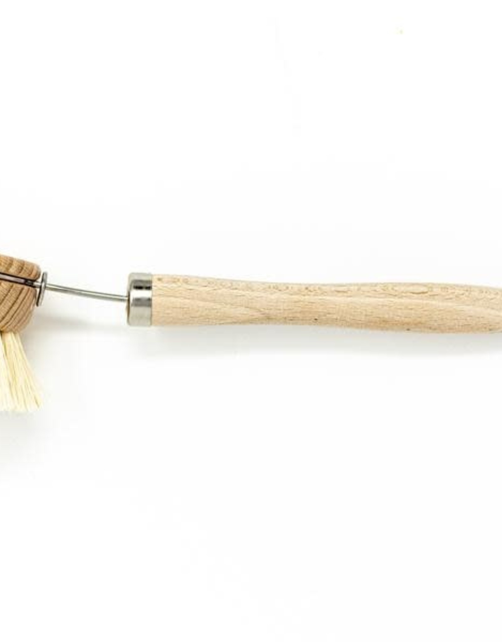 Long Handle Dish Brush