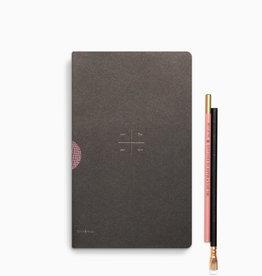 Beluga Notebook