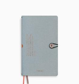 Notebook - cloud