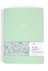 1canoe2 journal Baby