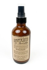 Juniper Seed Makeup Remover and Moisturizer