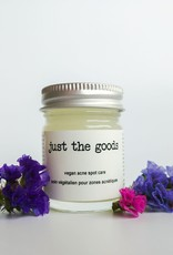 Just the Goods Acne Spot Care