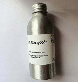 Just the Goods Facial Toner Oily/Combination