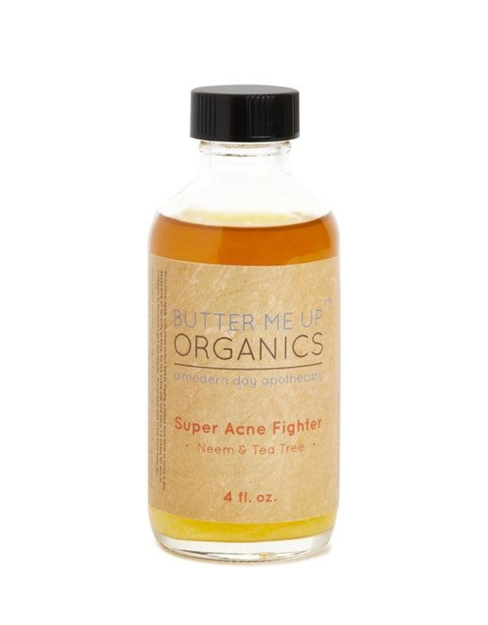 Butter Me Up Super Acne Fighter