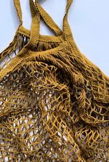 kuratif Natural Net Bags