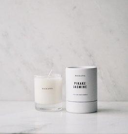 makana Pikake Jasmine - Petite Candle 3