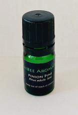Pinyon Pine Essential Oil