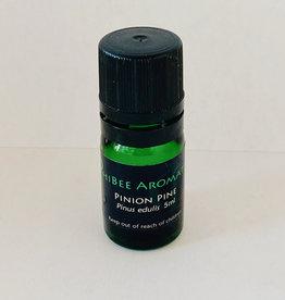 Pinion Pine Essential Oil