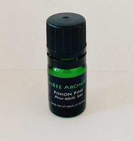 Pinyon Pine Essential Oil