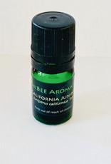 California Juniper Essential Oil