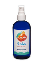 Revive Gentle Facial Cleanser