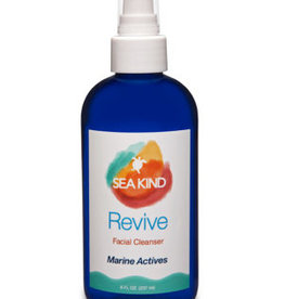 Revive Gentle Facial Cleanser
