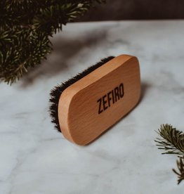 Zefiro Beard Brush