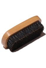 Zefiro Beard Brush