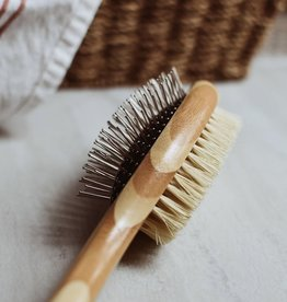 Zefiro Dog Brush