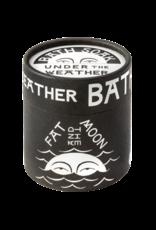 Under the Weather Bath Soak