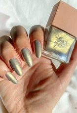 Glam & Grace Glam and Grace Mixed Metal