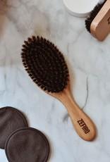Zefiro Zefiro Boar Bristle Hair Brush