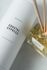 makana Makana Diffuser Coastal Cypress