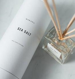 makana Makana Diffuser Sea Salt