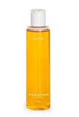 Momotaro Momotaro Body Oil for Everyday
