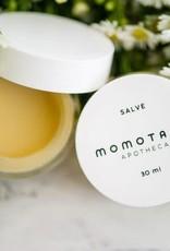 Momotaro Momotaro Salve