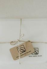 Zero Waste MVMT Reusable Snack Bags