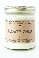 Soy Much Brighter Soy Much Brighter Candles Sweet Series