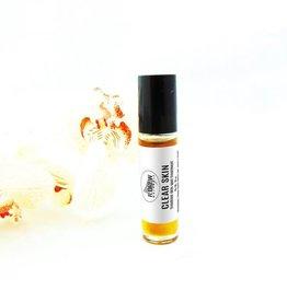 Clear Skin Blemish Treatment R.Drew Naturals